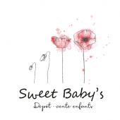 Sweet baby's