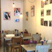 Food Life Café