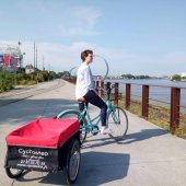 Cycl'osteo Nantes