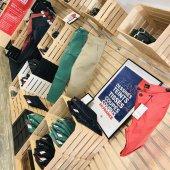 Fil&Cie, boutique porteuse de sens