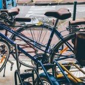 L'Atelier Bicyclette