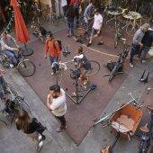 La Maison du Vélo
