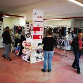 La boutik collaborative KSK
