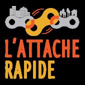 L'ATTACHE RAPIDE