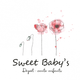 Photo de Sweet baby's