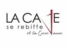 Logo de La Cave se Rebiffe