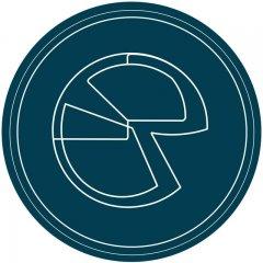 Logo de Evolubiliss