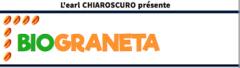 Logo de Biograneta