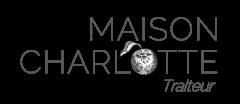 Logo de Maison Charlotte