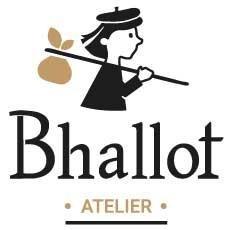 Logo de Bhallot S.A.S.