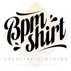 Logo de Bpm Shirt