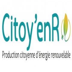 Logo de Citoy'enr