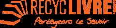 Logo de RecycLivre.com