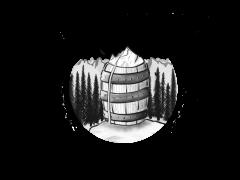Logo de Brasserie Sylvatica