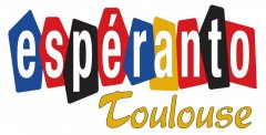 Logo de Centre Culturel Espéranto