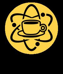 Logo de EUREKAFE
