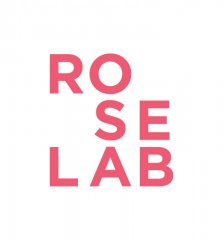 Logo de Roselab