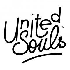 Logo de United Souls