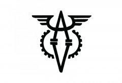 Logo de L'Atelier Vélo