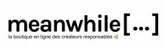 Logo de MEANWHILE BOUTIQUE