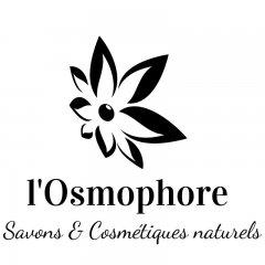 Logo de L'osmophore