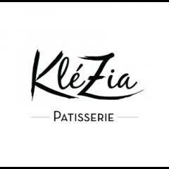 Logo de KléZia