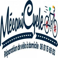 Logo de Mécanicycle